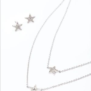 KEEP Collective Necklace